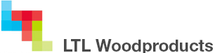 LTL Woodproducts