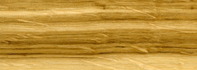 LTL Woodproducts Eikenhout