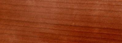 LTL Woodproducts kersenhout