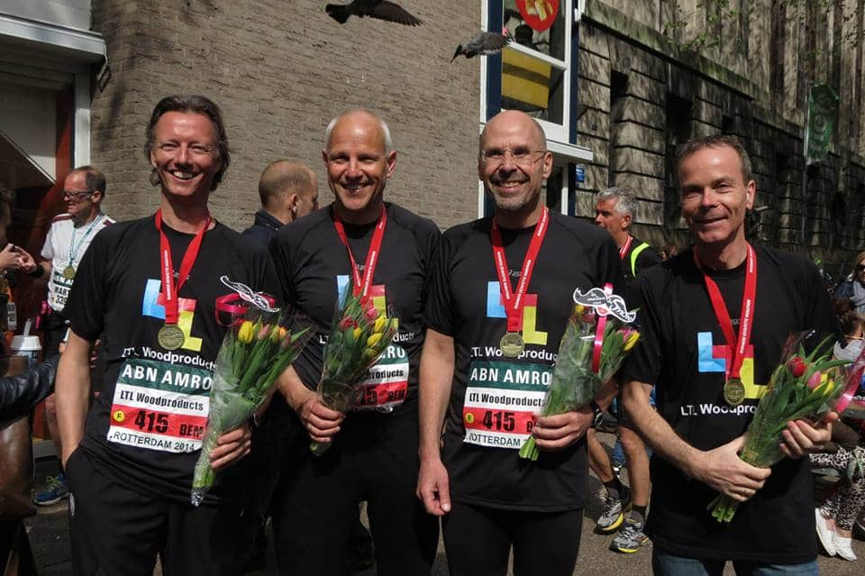 ltl-media-nieuws-april-hardlopers