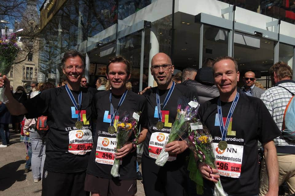 ltl-media-nieuws-april2015-hardlopers