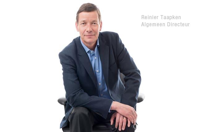 LTL Woodproducts is de korte, gebalde naam voor Leyenaar Taapken Lamaker. Dit fusiebedrijf is in oorsprong al meer dan 115 jaar oud