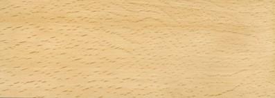 LTL Woodproducts Beukenhout