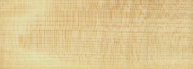 LTL Woodproducts esdoornhout