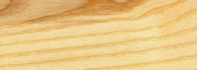 LTL Woodproducts essenhout