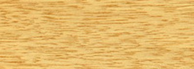 Exotische houtsoort Amapa