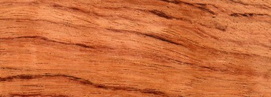LTL Woodproducts Bubinga
