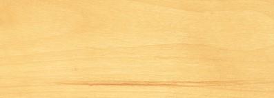 LTL Woodproducts Aspen