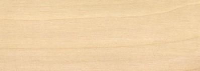 LTL Woodproducts Berken