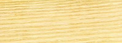 LTL Woodproducts Amerikaans Essen