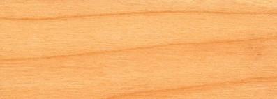 LTL Woodproducts Esdoorn