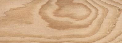 LTL Woodproducts Hemlock
