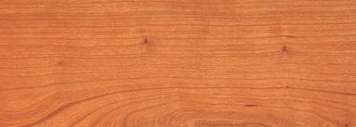 LTL Woodproducts Kersen