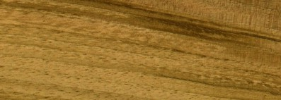 LTL Woodproducts Noten
