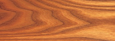 LTL Woodproducts Amerikaans Red Elm