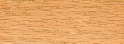 LTL Woodproducts Rood Eiken