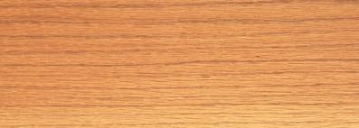 LTL Woodproducts Western Red Cedar