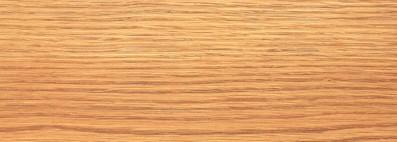 LTL Woodproducts Wit Eiken
