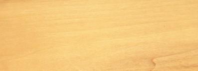 LTL Woodproducts Yellow Poplar
