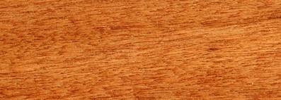 LTL Woodproducts Louro Vermelho