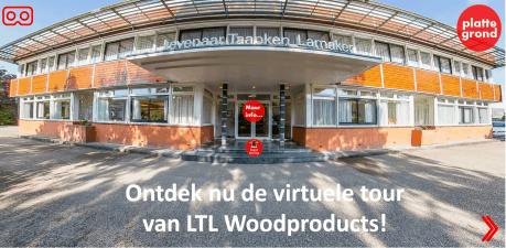 LTL Virtuele Tour