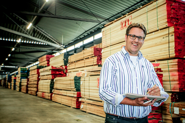 LTL Woodproducts has over one hundred years of trade experience in European, North American and Tropical hardwoods.