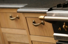 LTL Woodproducts heeft hoogwaardige houtsoorten die garant staan voor de realisatie van uw droomkeuken.