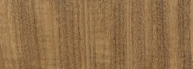 LTL Woodproducts Afrormosia