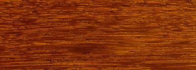 LTL Woodproducts Afzelia
