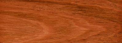 Jatoba Ltl Woodproducts Ltl Woodproducts